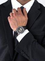 Adriatica A2804.5214WAS męski zegarek Automatic pasek