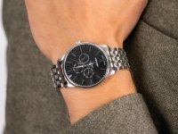 Adriatica A8262.5114QF zegarek klasyczny Bransoleta