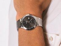 Adriatica A8296.5156Q zegarek klasyczny Bransoleta