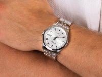 Adriatica A8304.5113QA Classic zegarek klasyczny Bransoleta