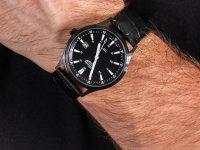 Adriatica A12406.B214Q zegarek klasyczny Pasek