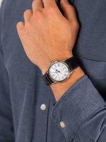Aerowatch 60900-AA18 męski zegarek 1942 pasek