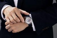 Aerowatch 60900-AA22 męski zegarek 1942 pasek