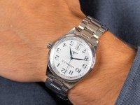 Aerowatch 60979-AA01-M LES GRANDES CLASSIQUES AUTOMATIQUE zegarek klasyczny Les Grandes Classiques