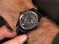 Aerowatch 50981-NO20 RENAISSANCE SKELETON zegarek klasyczny Renaissance