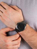 męskiZegarek Armani Exchange Fashion AX2169 bransoleta - duże 5