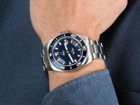 Atlantic 80376.41.51 zegarek klasyczny Mariner