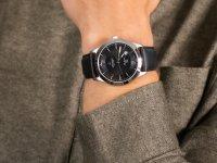 Atlantic 71360.41.61 zegarek klasyczny Seahunter