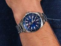 Edifice EFV-130D-2AVUEF zegarek klasyczny Edifice