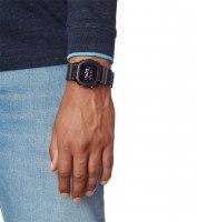 G-Shock GM-5600B-1ER zegarek męski G-SHOCK Original