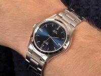 Casio MTP-1200A-2AV MTP-1200A-2AVEF zegarek klasyczny Klasyczne