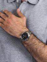 Casio LCW-M170TD-1AER męski zegarek Lineage bransoleta