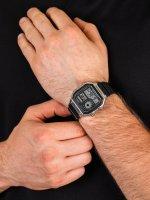 Casio AE-1200WH-1CVEF męski zegarek Sportowe pasek