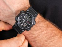 Casio AEQ-110W-1AVEF zegarek sportowy Sportowe