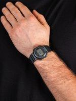 Casio STL-S300H-1AEF męski zegarek Sportowe pasek