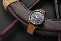 Certina C036.407.36.050.00 męski zegarek DS PH200M pasek
