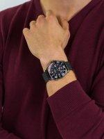 Davosa 161.521.60 męski zegarek Diving bransoleta