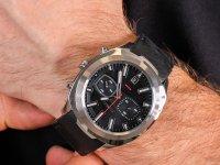 Diesel DZ4499 zegarek fashion/modowy Tumbler
