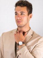 Emporio Armani AR11173 zegarek męski Sports and Fashion