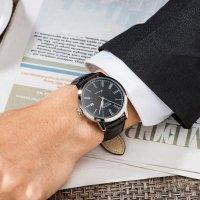 zegarek Epos 3432.132.20.25.15 Originale szafirowe