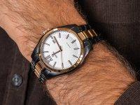 Festina F16853-1 Boyfriend zegarek klasyczny Classic