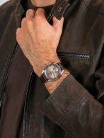 Festina F6857-5 męski zegarek Classic pasek