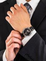 Festina F6857-6 męski zegarek Classic pasek