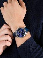 Festina F16573-7 męski zegarek Sport pasek