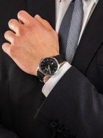 Festina F20467-3 męski zegarek Titanium pasek