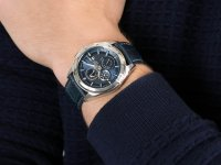 Festina F16877-2 Sport Multifunction zegarek klasyczny Trend