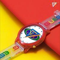 Originals V1050M1 męski zegarek Originals pasek