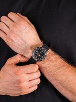 męskiZegarek ICE Watch ICE-Style IS.BKR.B.S.13 pasek - duże 5