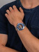 męskiZegarek Invicta Pro Diver 24693 bransoleta - duże 5