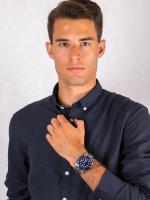 Invicta 3045 zegarek męski Pro Diver