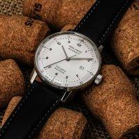 Iron Annie IA-5056-1 męski zegarek Bauhaus pasek