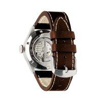 Iron Annie IA-5168-2 męski zegarek Flight Control pasek