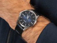 Lorus RH927MX9 zegarek klasyczny Klasyczne