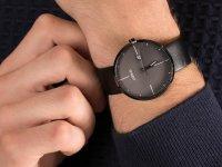 Lorus RH997HX9 zegarek klasyczny Klasyczne