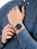 Maserati R8853118006 męski zegarek Epoca bransoleta