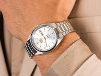Orient FAB00005W9 zegarek klasyczny Contemporary