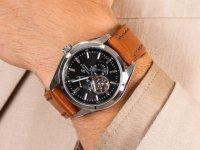 Orient Star SDK02001B zegarek klasyczny Contemporary