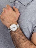 Paul Hewitt PHTGARW18M męski zegarek Grand Atlantic pasek