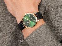 Pierre Ricaud P97215.1210Q zegarek klasyczny Pasek