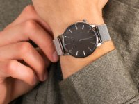 Police PL.15923JSTU-79MM MARMOL zegarek klasyczny Bransoleta
