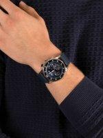 Police PL.14383JS-03 męski zegarek Pasek pasek