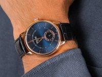 Pulsar PN4044X1 zegarek klasyczny Klasyczne