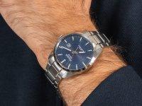 Pulsar PX3181X1 zegarek elegancki Klasyczne