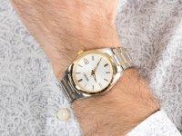 Seiko SUR312P1 zegarek klasyczny Classic