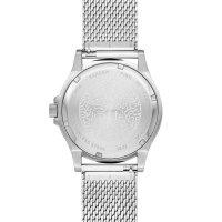 Skagen SKW6668 męski zegarek Fisk bransoleta