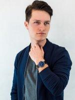 Skagen SKW6471 zegarek męski Hagen